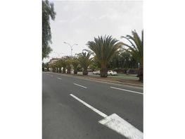 Parking en venta en Vecindario - 314691242