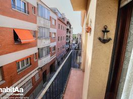 Pis en venda carrer Girona, Sant Feliu de Guíxols - 400305158