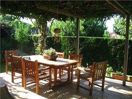 Pis en venda Sant Feliu de Guíxols - 125971651