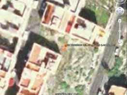 Solar en venda calle El Perdigon, Arucas - 25457334