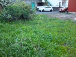 Solar en venda calle Garonas, Telde - 185086337