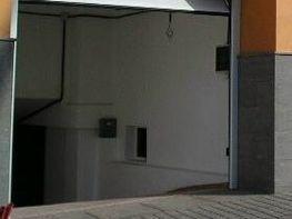 Local en venda calle Isla Alegranza, Telde - 13066817