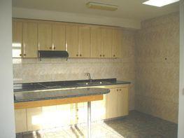 Pis en venda calle Gura Gordillo, Telde - 88904487