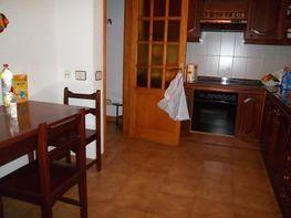 Pis en venda calle Presidente Alvear, Santa Catalina - Canteras a Palmas de Gran Canaria(Las) - 161565272