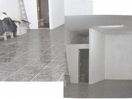 Detalles - Local en alquiler en calle Valle, Telde - 266426971