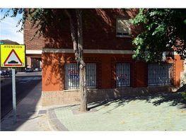 Local comercial en alquiler en Palomarejos en Toledo - 327879281