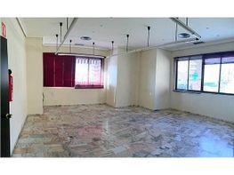 Oficina en alquiler en Buenavista - Portugal en Toledo - 373725447