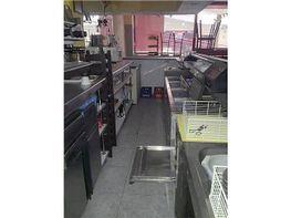 Local comercial en alquiler en Buenavista - Portugal en Toledo - 404888429