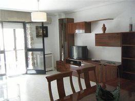 Piso en alquiler en Buenavista - Portugal en Toledo - 414422617
