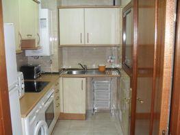 Apartament en lloguer calle Eras de Móstoles, Zona Centro a Villanueva de la Cañada - 43451489