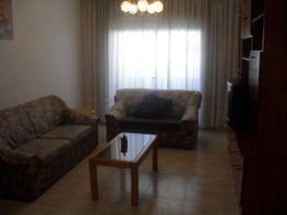 Piso en alquiler en calle Eras de Móstoles, Zona Centro en Villanueva de la Cañada - 101175915