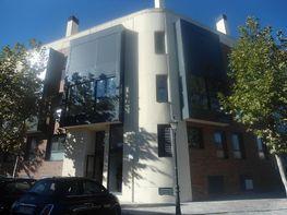 Apartament en venda calle Viento, Zona Centro a Villanueva de la Cañada - 123738888