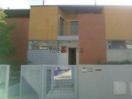 Casa adossada en venda calle Monasterio de Irache, Zona Centro a Villanueva de la Cañada - 176536273