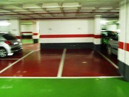 Garage in verkauf in calle Valencia, Universidad in Zaragoza - 24297313