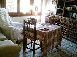 Wohnung in verkauf in calle Conde de Aranda, San Pablo in Zaragoza - 179160507