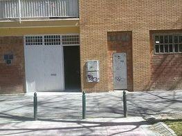 Lokal in verkauf in calle Miguel de Unamuno, Actur - Rey Fernando in Zaragoza - 193318889