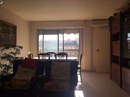 Flat for sale in calle Sant Ferran, Almeda in Cornellà de Llobregat - 423536063