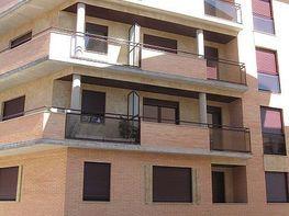 Appartamento en vendita en calle Nuestra Señora, Peñaranda de Bracamonte - 123870896