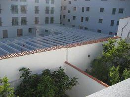Apartament en lloguer calle Callle Nuestra Señora, Peñaranda de Bracamonte - 126142598