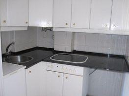 Apartament en venda calle Duero, Terradillos - 126142680