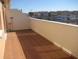 Attico en affitto en calle Travesia Breton, Peñaranda de Bracamonte - 126142891