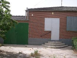 Casa en vendita en calle Cantalpino, Cantalpino - 126143617