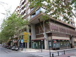Oficina en alquiler en calle Doctor Gadea, Centro en Alicante/Alacant - 304870292