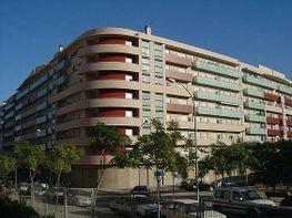 Lokal in miete in calle Jose Ramón Pomares, Benalúa in Alicante/Alacant - 304870325