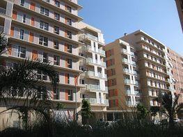 Parking en alquiler en calle Sacerdote Isidro Albert, Los Angeles en Alicante/Alacant - 304870379
