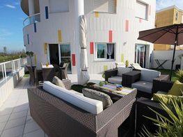 Apartament en venda calle Ribera, Oliva - 390322145