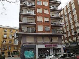 Wohnung in verkauf in calle El Carme, El Carme in Valencia - 398378934