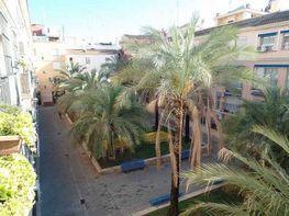 Wohnung in verkauf in calle El Carme, El Carme in Valencia - 398378847