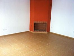 Casa adossada en venda calle Los Corralillos, Higuera de la Sierra - 305270993