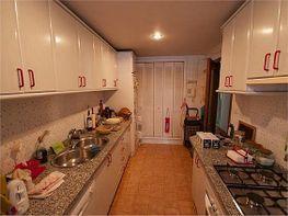 Pis en venda Arenal a Sevilla - 305271044