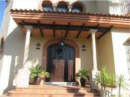 Xalet en venda calle Moraima, Mairena del Aljarafe - 305271227