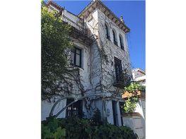 Xalet en venda calle Dr Fleming, Heliópolis a Sevilla - 305271362