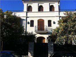 Xalet en venda calle Periodista Ramón Resa, La Palmera a Sevilla - 305271506