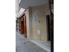 Oficina en venda calle Carlos de Cepeda, La Buhaira a Sevilla - 305271755