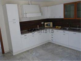 Casa en alquiler en calle Boticario, Mairena del Aljarafe - 305272784