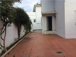 Chalet en alquiler en calle San Antonio M Claret, La Palmera en Sevilla - 305274473