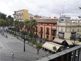 Piso en alquiler en calle La Constitución, Alfalfa en Sevilla - 320362326