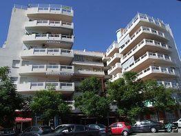 Piso en venta en Los Boliches en Fuengirola - 290614180