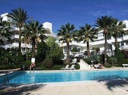 - Apartamento en venta en Fuengirola - 167507670