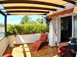Ático en venta en Torreblanca en Fuengirola - 322398488