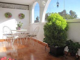 - Apartamento en venta en Fuengirola - 167508435