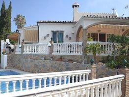 - Villa en venta en Torreblanca en Fuengirola - 167509179