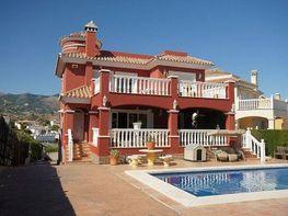 - Villa en venta en Mijas Costa - 187202127