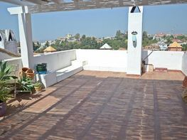- Ático en venta en Fuengirola - 204564521