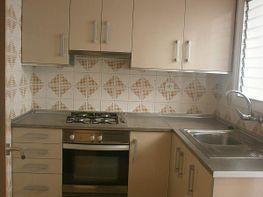 Piso en alquiler en calle Dr Vilaseca, Reus - 368957528