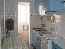Piso en alquiler en calle Dr Vilaseca, Reus - 382822892